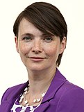 Kirsty Williams 2011 (cropped).jpg