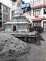 Kirtipur20180912 155124.jpg