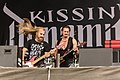 Kissin' Dynamite Rockharz 2019 21.jpg