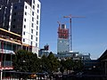 Kista Science Tower 2002 picture 4.jpg