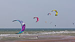 Kite surfer on the beach of Wissant, Pas-de-Calais -8062.jpg