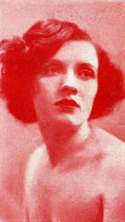 Kitty Kelly Stage, film, television actress