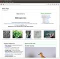 Kiwix wikispecies screenshot.png