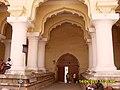 Kkm palace madurai TN India1.jpg