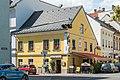 Klagenfurt Lidmanskygasse 51 Gasthaus Pirker 06072016 3733.jpg