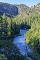 Klamath River (28310082025).jpg