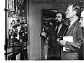 Klaus Taubensee mit Willy Brandt.jpg