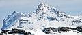 Kleine Seekarspitze, Ödkarspitzen W.JPG