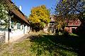 Kleinsteinach Bauernhof02 D-5-75-128-20.JPG