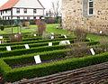 Kloster Marienau Garten.jpg