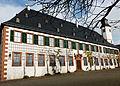 Kloster Seligenstadt (6).jpg