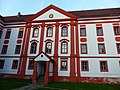 Kloster St. Marienstern 44.JPG
