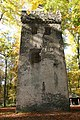 Kloster Wolfgang Turm.jpg