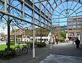 Kloten - Kirchgasse 2012-04-10 15-17-06 (P7000).jpg