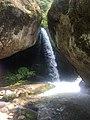 Knoi waterfall.jpg
