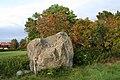 Knutmannsteinen.jpg