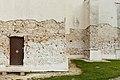 Kościół par. p.w. św. Jana Chrzciciela 4, Korzkiew.jpg