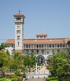 Kobe-City-College-of-Nursing01.jpg