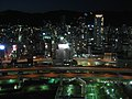 Kobe Night View - panoramio.jpg