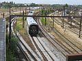 Kobenhagen rail 2010 3.jpg
