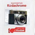 Kodachrome+Contessa.jpg