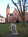 Koepenick - Luisenhain - geo.hlipp.de - 31609.jpg