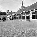 Koetshuis - Apeldoorn - 20023578 - RCE.jpg