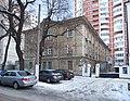 Koganivski Kvartiry bazarna 3-2.jpg