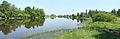 Kokemäenjoki Vankilan ranta.jpg
