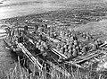 Kokemaenjoki-1967.jpg