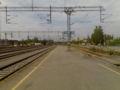 Kokkola railway station.jpg