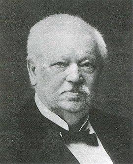 Nikolaj I. Kokšarov