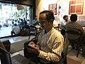 KolMeetAug18-Amitabha Gupta 07.jpg