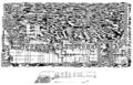 Koldewey-Sicilien-vol2-table14.png