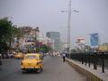 Kolkata (104).JPG