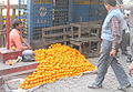 Kolkata Hawker Park Street.jpg