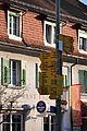 Kollbrunn 2010-11-01 15-34-50 ShiftN.jpg