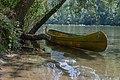 Kolpa River 1269.jpg