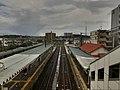 Komagawa Station - Saitama - Sep 6 2020 various 14 48 54 047000.jpeg