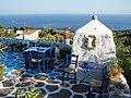 Komitades 730 11, Greece - panoramio.jpg