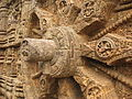 Konark Sun Temple Wheel (3) By Piyal Kundu.jpg