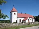 Fil:Konga kyrka.jpg