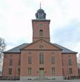Kongsbergkirkefront2.jpg