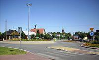Konstantynow-lubelskie-bc.jpg
