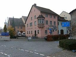Brückengasse in Konstanz