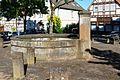 Korbach Alter Markt Brunnen.jpg