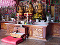 Korea-Jinan-Tapsa and Stone Pagodas 3746-07.jpg
