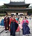 Korea Chuseok 31logo (8046078268).jpg