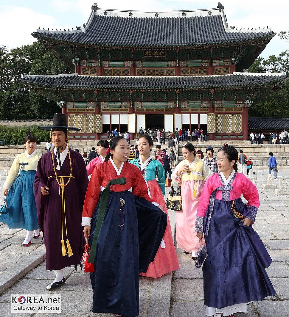 Korea Chuseok 31logo (8046078268)
