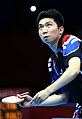 Korea London TableTennis Team 03 (7771947308).jpg